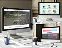 Online KASATKA, Blog Network for Senior President