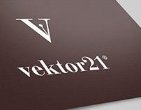 Vektor21