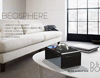 BeoSphere