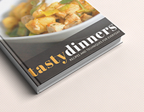 Tasty Dinners: Recipes and Techniques for Everyday