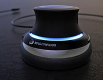 3D Connexion Space Navigator