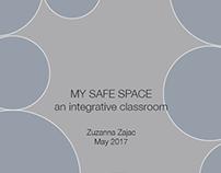 Design a Room: Interior Design Scholarship Application