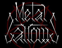 METAL GALLOWS Extreme Metal Album Review Blog