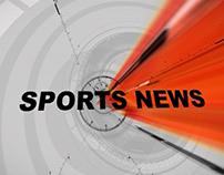 Press TV | Sports News | 2007