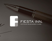 Fiesta Inn - Tiburones
