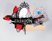 Fashion News (Proposal)