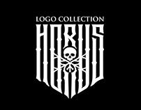 Logo сollection 2018-19