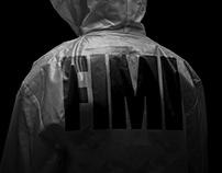 FIMI Branding
