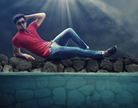 Photoshop Manipulations (COPY)