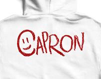 Capron Brand