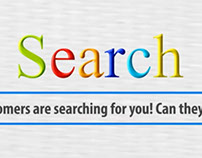 Determined Solutions search engine marketing