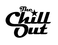 The Chill Out Blues Band Logo, 2009