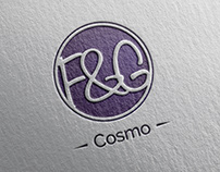 F&G Cosmo Clinic