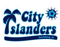 City Islanders