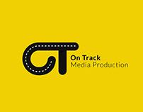 On Track / Logo