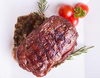 Ap3 carnes