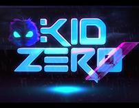 Kid Zero Promo