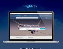 Flightrev