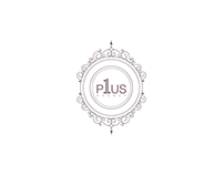 Plus One Agency Web Design