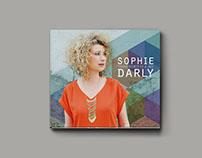 Sophie Darly - Chanteuse de jazz