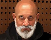 Jorge Colombo
