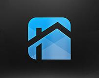 otodom android app