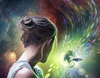 Space - new adventure