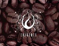 TRIDENTE COFFEE