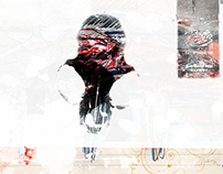 MOLESKINE 2013 | 1