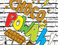 Choco Powah