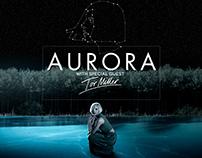 Concept - Cartel Aurora