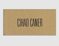 N_6: Cihad Caner