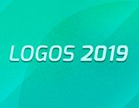 Some Logos 2019