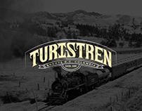 Turistren - Propuesta
