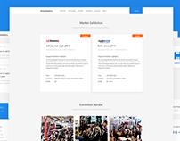 Magewell Web Design