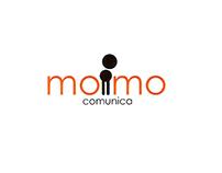 Momo Comunica