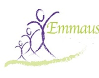 Emmaus Ministries, Inc.