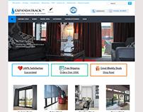 Drupal Website Customization