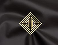 Jackie Carvajal Rebrand