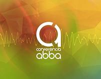 Conferência Abba 2015