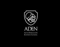 ADEN / Alta Dirección Bussines School