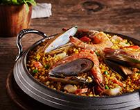 L'arro's Mediterranean Cuisine