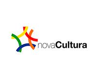 NovaCultura