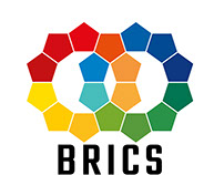 BRICS Football Tournament - Identity