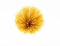 Diseño web Talliani