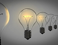 Light bulbs | Image source: Pixabay.com