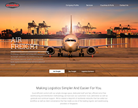 Air Market Logistics