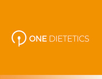 One Dietetics