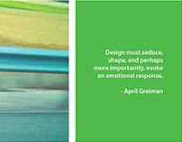Designers Booklet