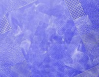 Bruit Bleu